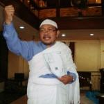 Pengsuh Pondok Pesantren Almusyarrofah Jakarta Selatan